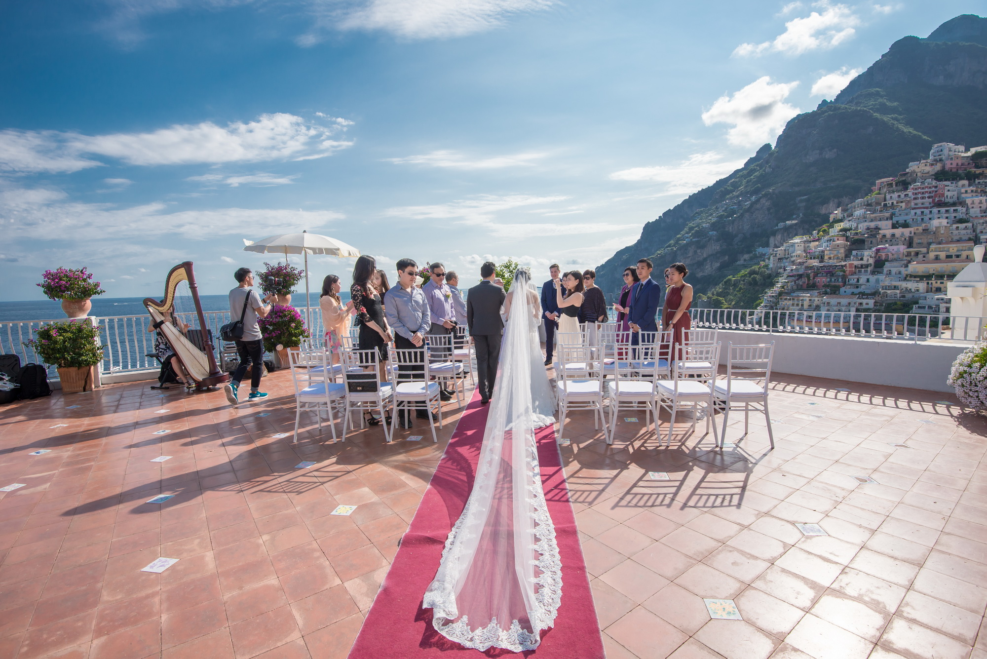 Positano_WeddingDay_J+D08
